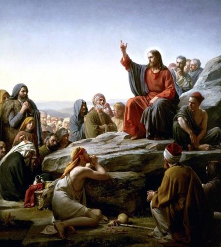bloch-sermononthemount
